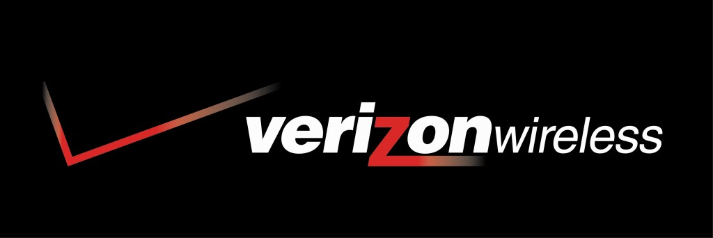 Verizon is tracking you