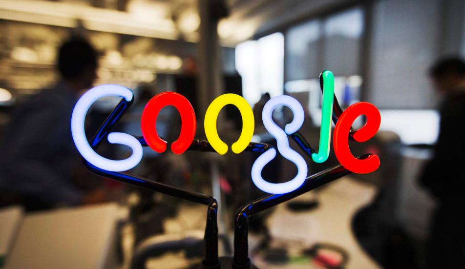 Coronavirus (COVID-19): How Google is helping