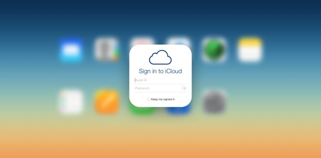 How to delete your old Apple iCloud backups and free up space