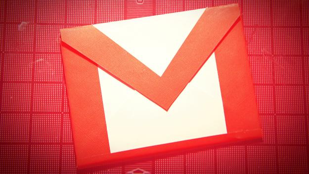 """Gmail's """"Undo Send"""" Feature"""