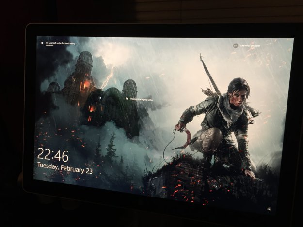 How to Disable Windows 10 Ads on the lock screen