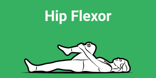 Best everyday stretches to stay flexible