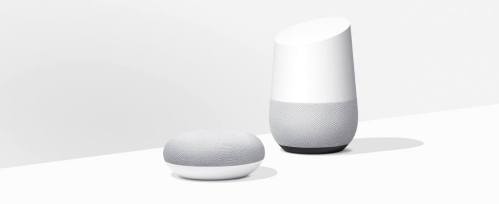 The Google Home app keeps getting better