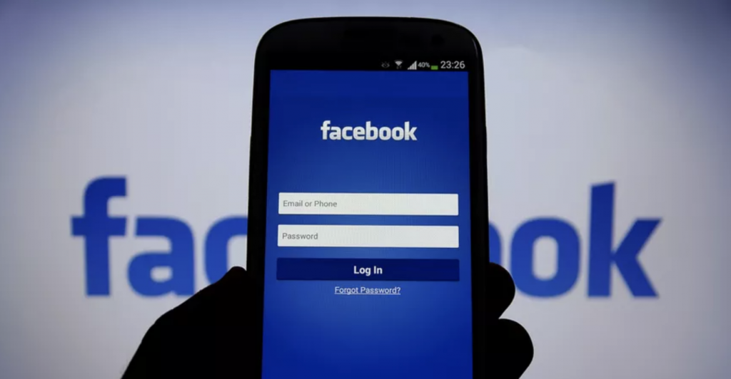 How to Delete Your Phone Contacts from Facebook
