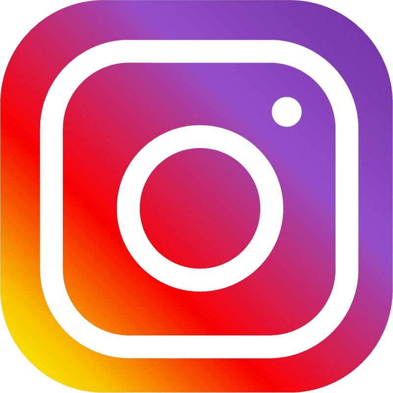 Download All Your Instagram photos at one time