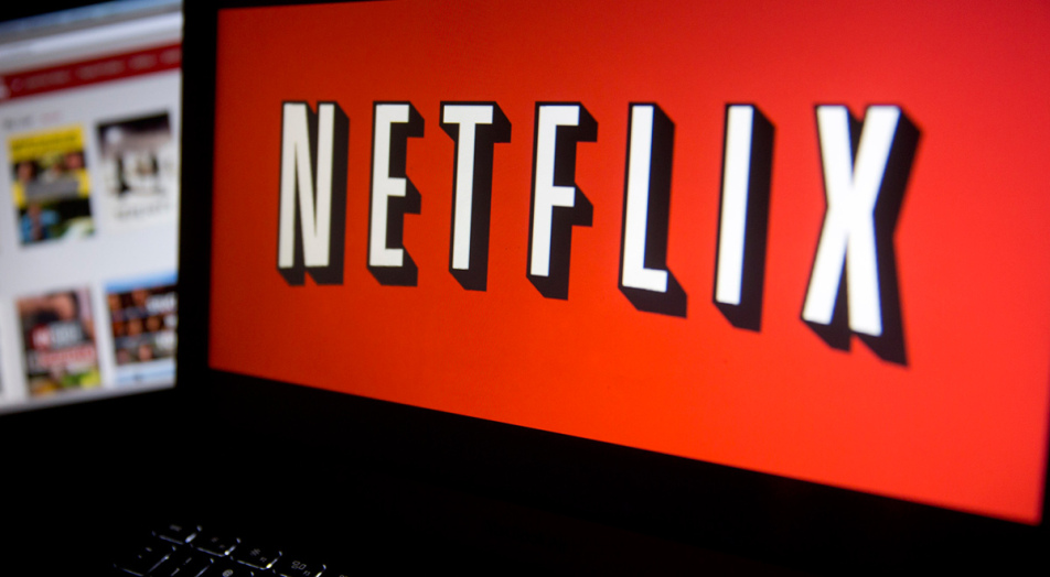 How to kick people off your Netflix account