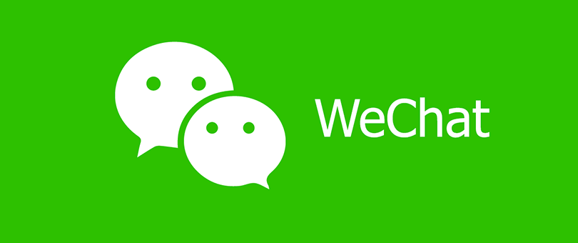 WeChat monitors foreigners' chats to feed its Chinese censorship machine, investigation finds